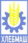 РМК-ХлебМаш - пекарное оборудование